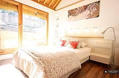 The Moneo Penthouse Apartment in Granada Granada