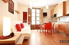 The Plaza Nueva Centro I Apartment in Granada Granada