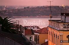 The Principe Real 2 Apartment in Lisbon Lisbon