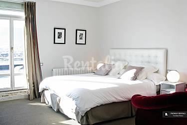 Apartamento  Vizcaya/Bizkaia Bilbao Apartamento