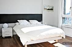 Apartamento Guggenheim III Vizcaya/Bizkaia