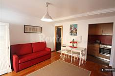 The Pateo Alfama 2 Apartment in Lisbon Lisbon