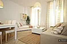 The Star Apartment in Granada Granada
