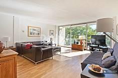 L'Appartement Sea View Triplex à Barcelone Asturies