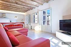 L'Appartement BSB Cherry  à Barcelone Ténériffe