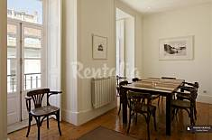 The Nova Almada 248 Apartment in Lisbon Lisbon