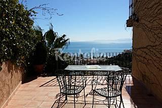 Villa de 3 habitaciones a 300 m de la playa Valencia