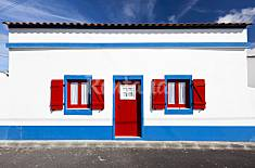 Villa for rent only 1000 meters from the beach São Miguel Island