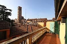 Appartamento con 1 stanza a Bologna Bologna