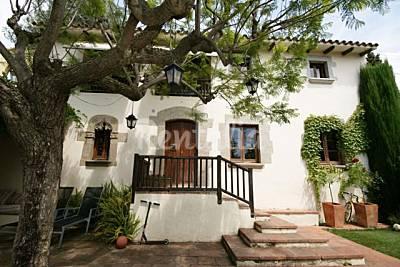 419 casas rurales en barcelona share the knownledge - Casas rurales bcn ...