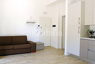 Apartment with 1 bedrooms only 40 meters from the beach Venice
