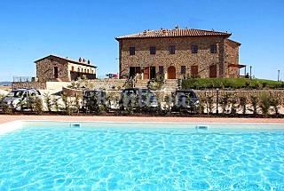 Haus zur Vermietung in Pisa Pisa