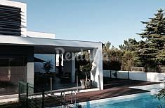 Villa en alquiler a 3.5 km de la playa Setúbal