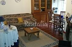 House with 2 bedrooms 7 km from the beach São Miguel Island