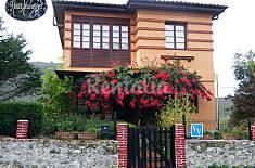Casa de campo Ribadesella  Asturias