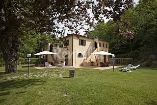 Haus zur Vermietung in Toskana Pisa