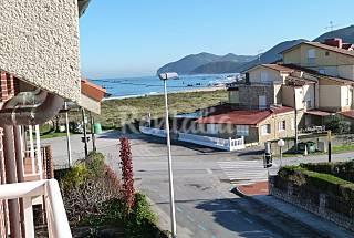 Ref.2277: 2º Planta 1Habit. con vistas al mar Cantabria