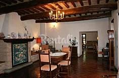 House for rent in Acquasparta Perugia