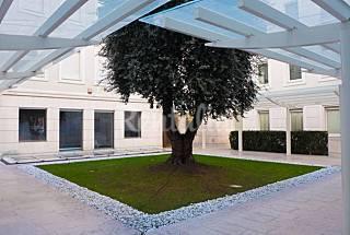 Apartamento para 2-4 personas en Milán