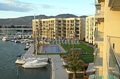 Apartamento en Santa Margarida Port Gran Majestic Girona/Gerona