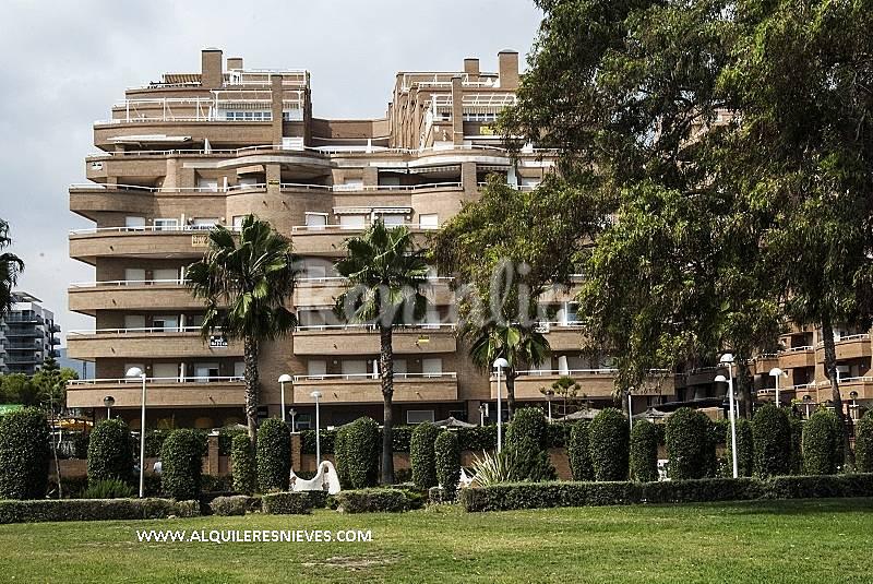Alquiler vacaciones apartamentos y casas rurales en - Casa rurales comunidad valenciana ...