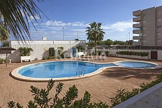 Anclatge - 0451 Valencia