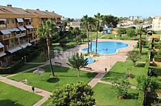 Apartamento en alquiler a 250 m de la playa Alicante