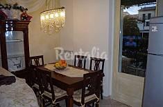 Appartamento in affitto a 150 m dalla spiaggia Lucca