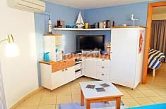 Casa para 4 pessoas a 3.5 km da praia Algarve-Faro