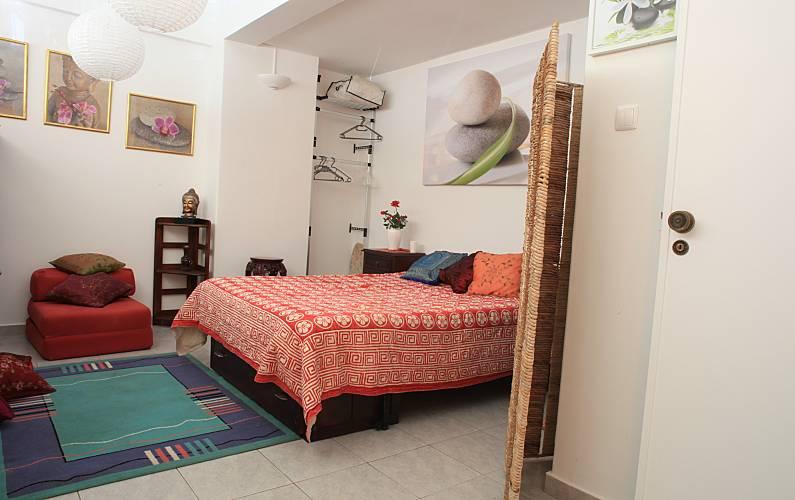 Apartamento Quarto Setúbal Almada Apartamento - Quarto
