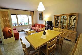 Casa en alquiler (para los jovenes) Girona/Gerona