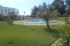 Apartamento para 5-6 personas a 200 m de la playa Alicante