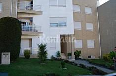 Apartamento de 2 habitaciones a 8 km de la playa Oporto