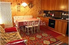 Apartment for 4-5 people Bormio Sondrio