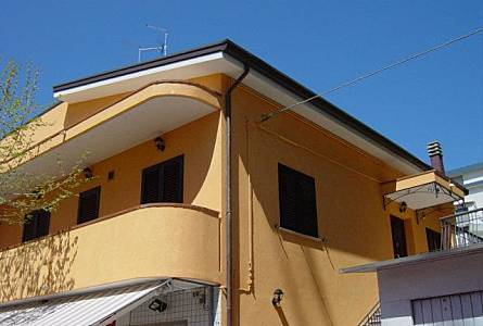 affitti case vacanze riccione - rimini. appartamenti, case vacanze