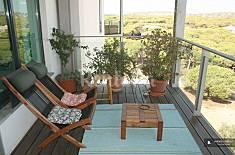 The Oliveiras Apartment in Vilamoura Algarve-Faro