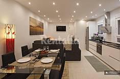 The Salamanca Confort I apartment in Madrid Madrid