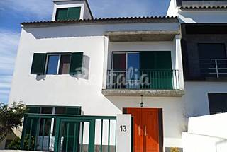 Villa for  6 people 2.6 km from the beach São Miguel Island