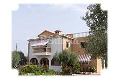 House for rent 6 km from the beach Tarragona