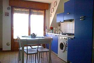 Apartamento de 1 habitaciones a 500 m de la playa Ferrara