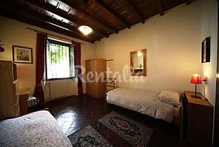 Apartamento en Milán Milán