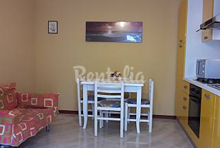 House for 2 people only 900 meters from the beach Trapani