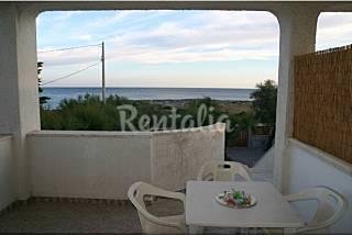 Appartamento in affitto a 50 m dalla spiaggia Lecce