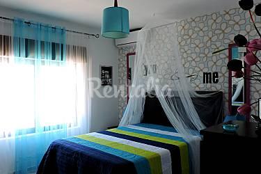 Casa Habitación Algarve-Faro Albufeira villa