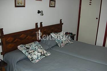 11 Habitación Alicante Benidorm Apartamento