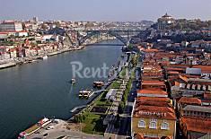Apartamento de 1 habitación en Vila Nova de Gaia (Santa Marinha) Oporto