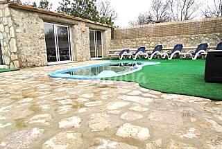 Villa for rent in Majorca Island  Majorca