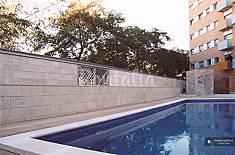 L'Appartement Gauguin II à Barcelone Asturies
