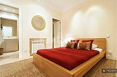 The Prado Apartment I in Madrid Madrid