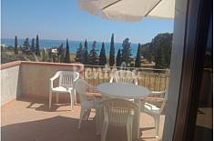 Apartment with 2 bedrooms only 100 meters from the beach Agrigento